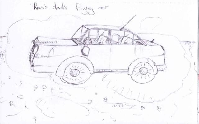 07_dads-car