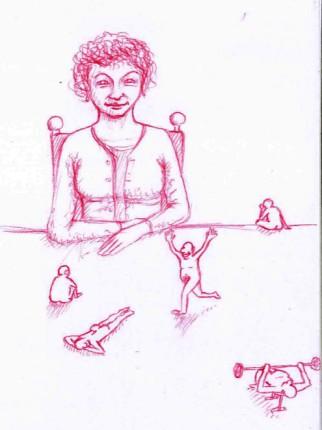 Doodle (6)